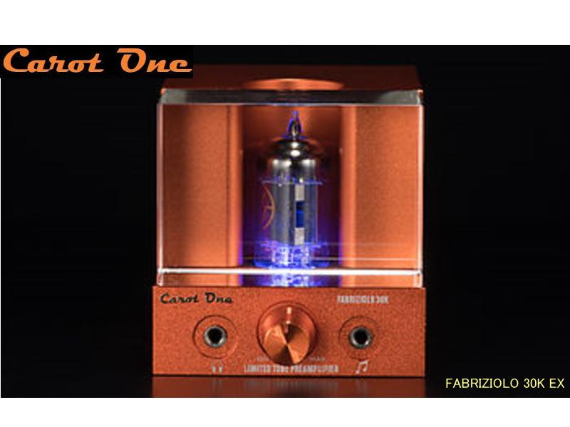 carotone-fabriziolo-30kex
