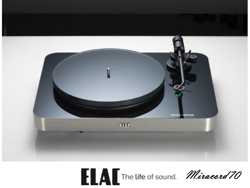 elac-miracord70