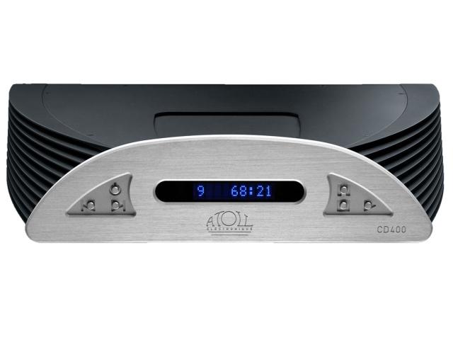 atoll-cd400se
