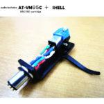 technica-atvm95c+shell
