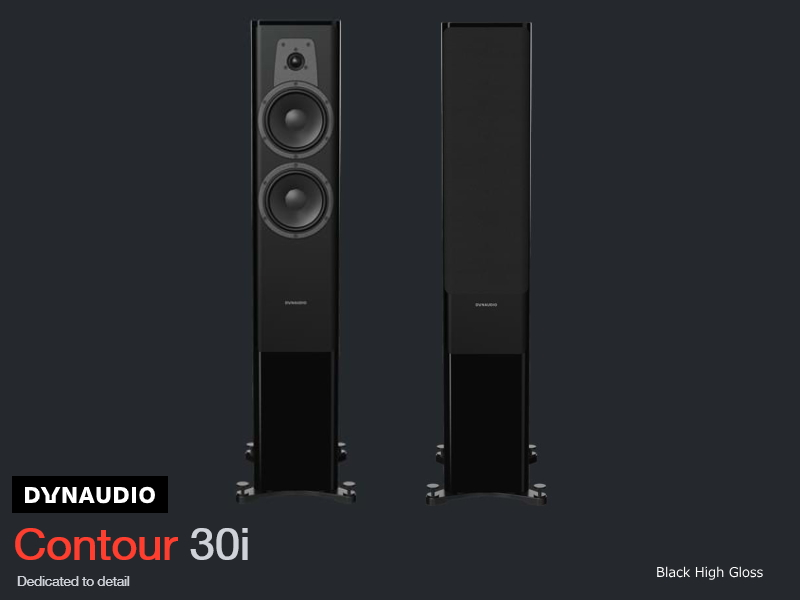 dynaudio-conter30i