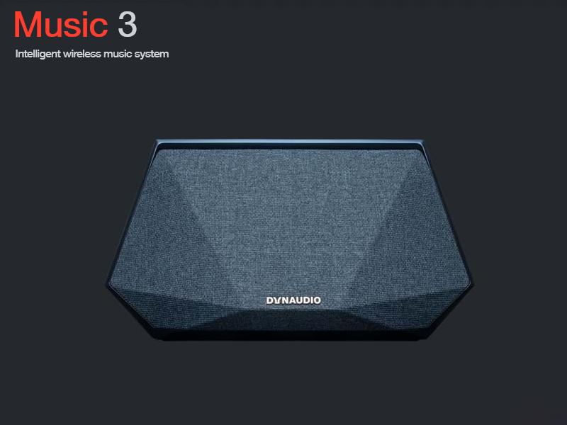 dynaudio-music3