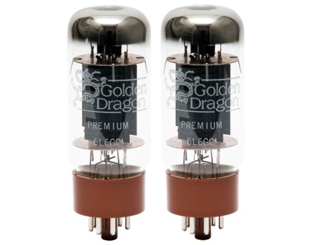 gd-6l6gc-premium-mp
