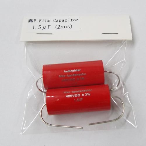 mkp-capacitor