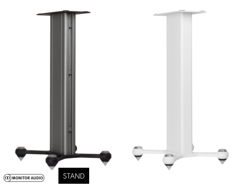 monitoraudio-stand