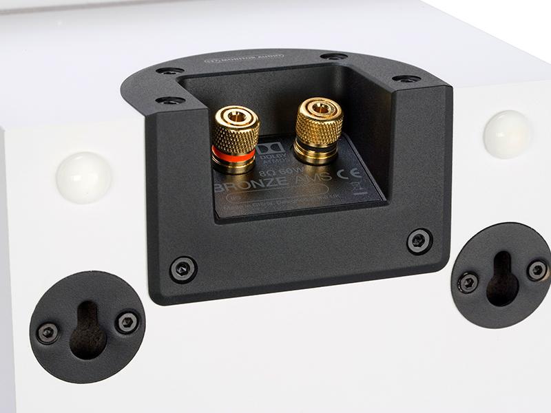 monitoraudio-bronze-ams-6g