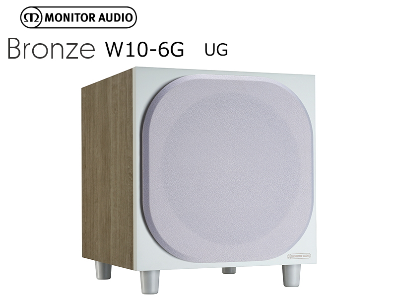monitoraudio-bronze-w10-6g