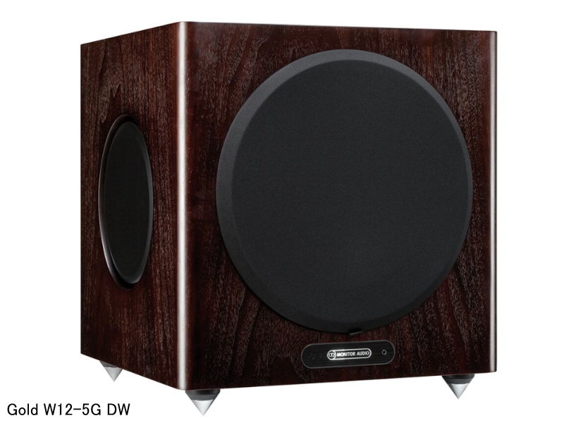 monitoraudio-gold-w12-5g
