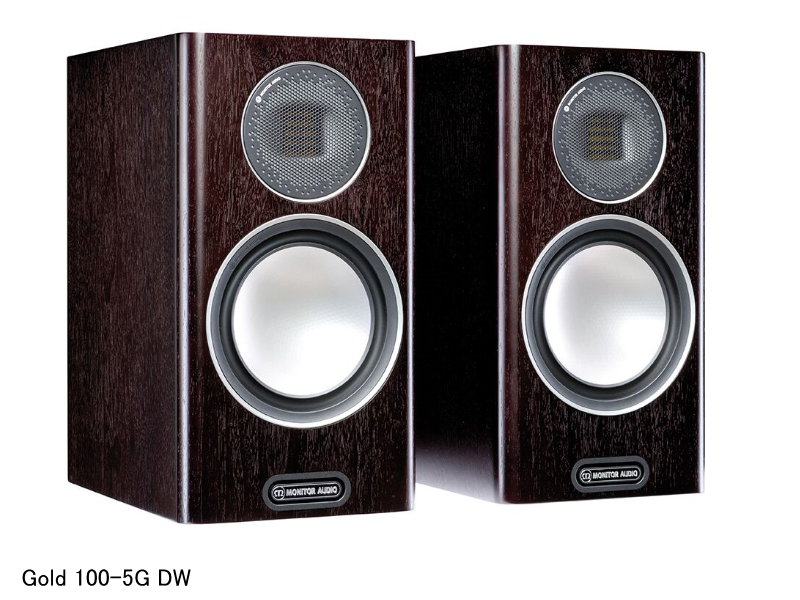 monitoraudio-gold100-5g