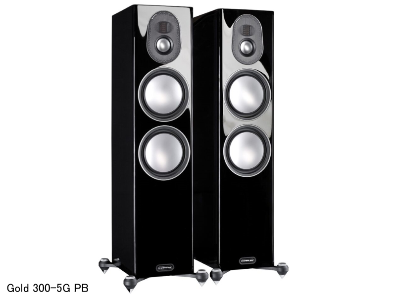 monitoraudio-gold300-5g