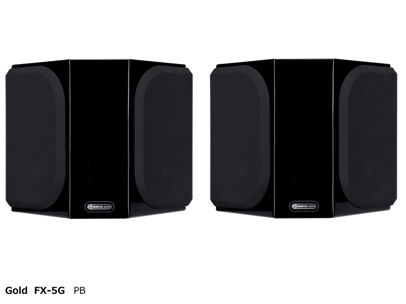 monitoraudio-gold-fx-5g