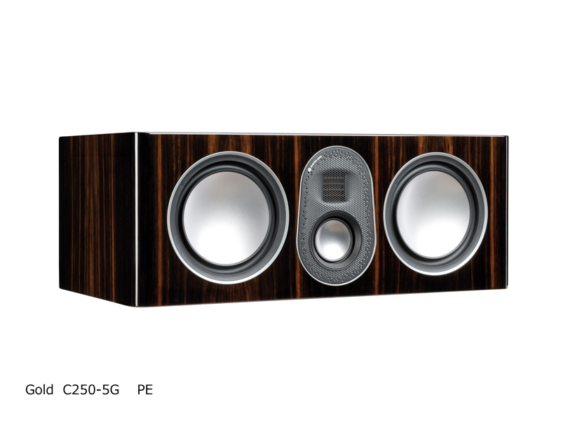 monitoraudio-gold-c250-5g