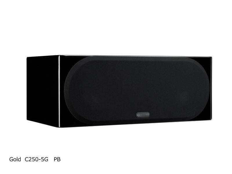 monitoraudio-gold-c250-5g