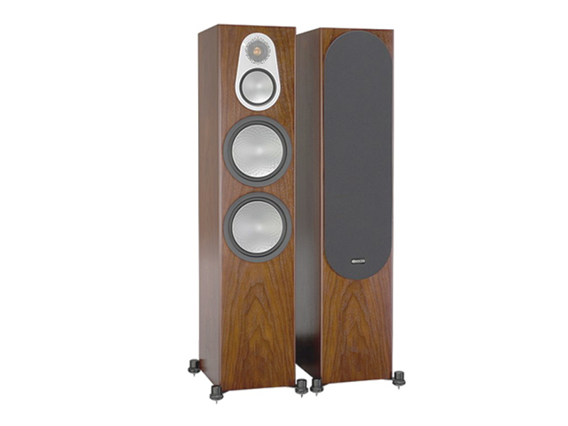 monitoraudio-silver500