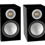 monitoraudio-silver50