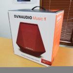 dynaudio-music1