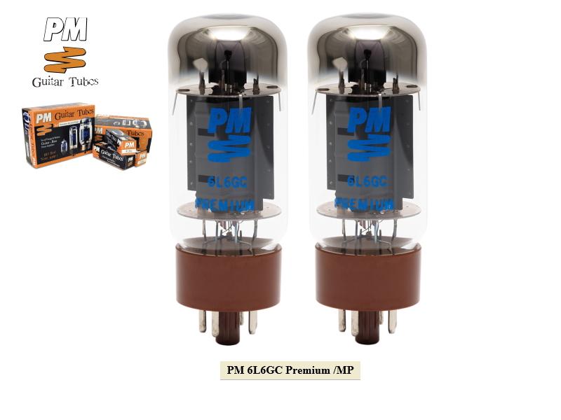 pm-6l6gc-premium