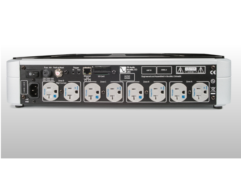 psaudio-directstream-p12powerplant