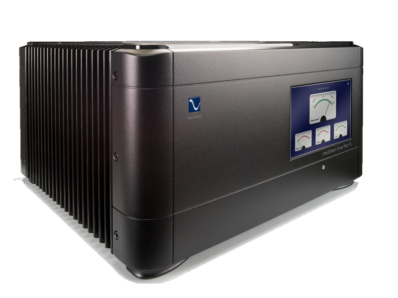 psaudio-directstream-p15powerplant