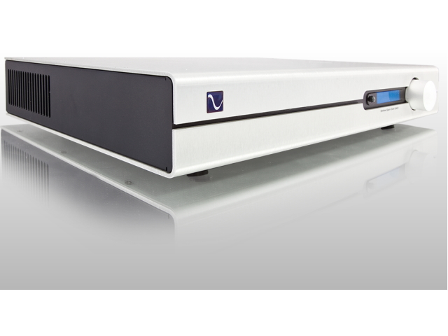 ps-audio-gaincell-dac