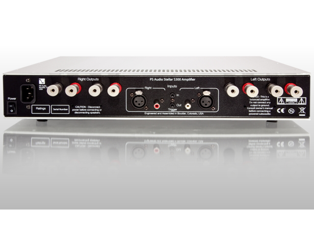 ps-audio-s300