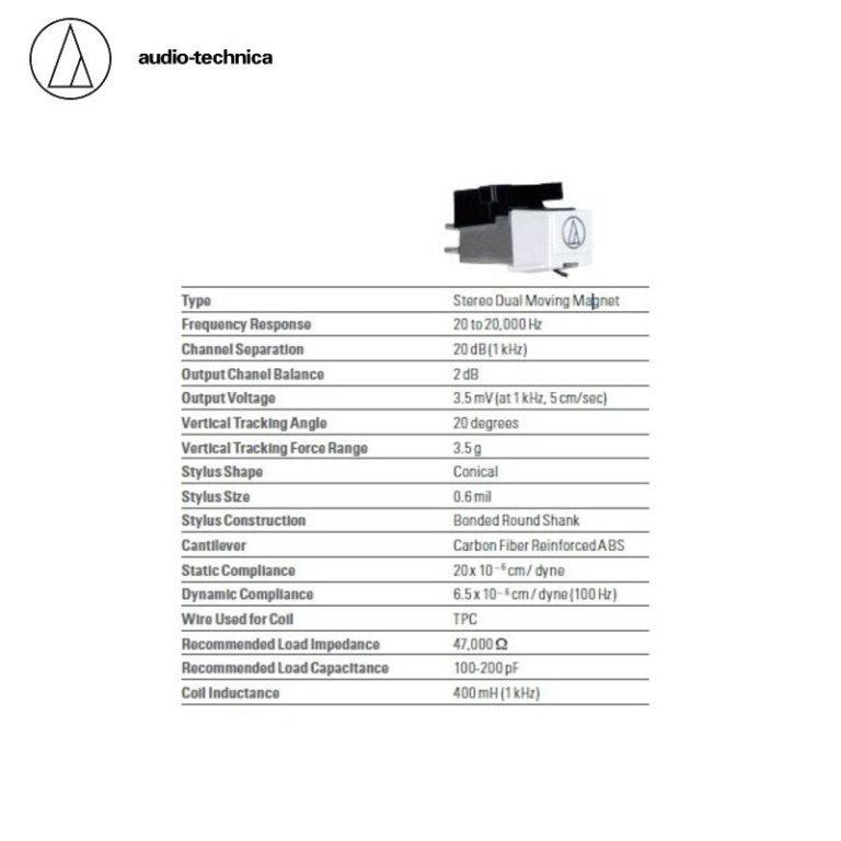 technica-cartridgeset