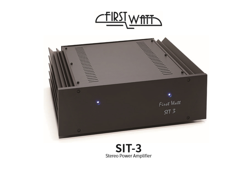 firstwatt-sit3