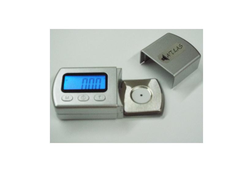 needle-weight1