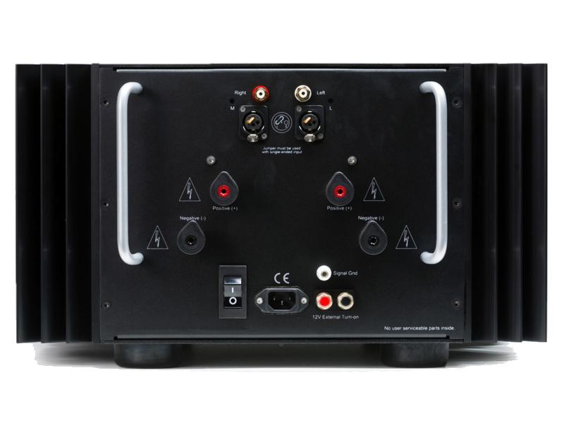 pass-x350.8
