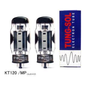 tungsol-kt120