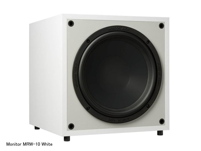 monitoraudio-monitor-mrw10