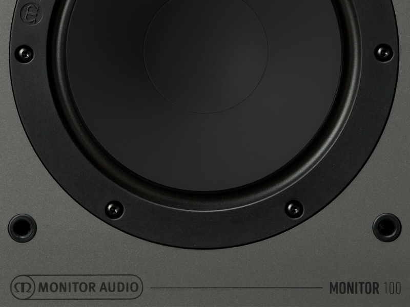 monitoraudio-monitor100