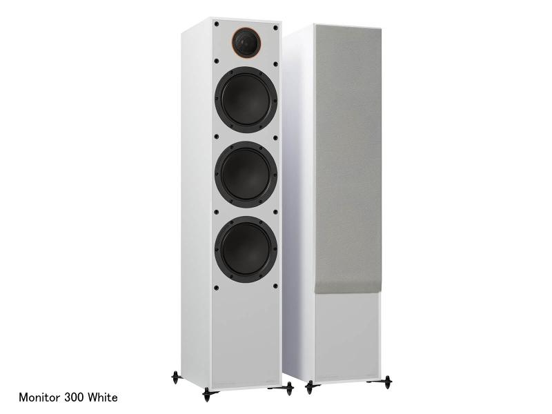 monitoraudio-monitor300