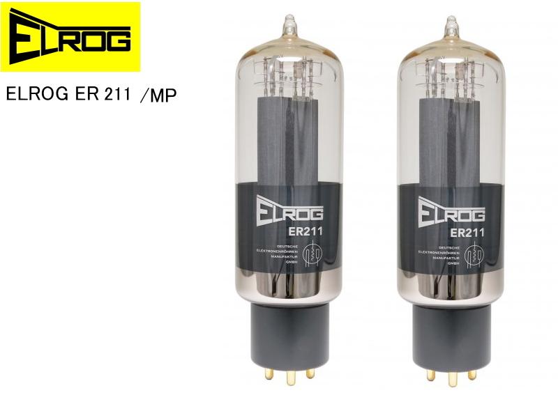 elrog-er211