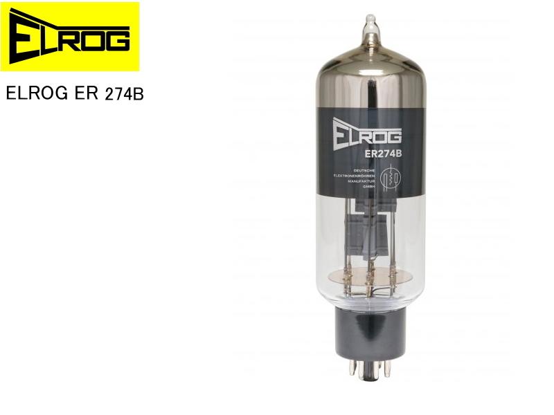 elrog-er274b